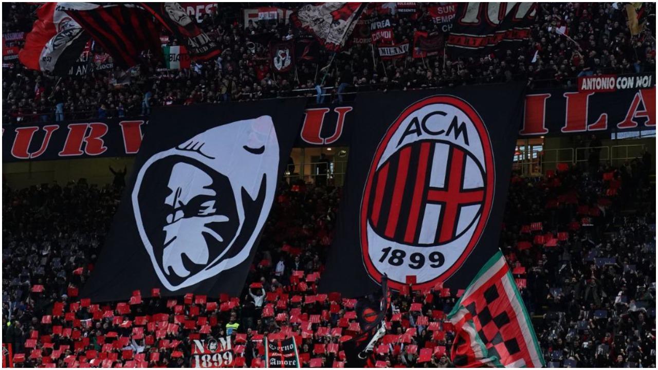 Garë e fortë me Sevilla, Milani tenton yllin e klubit të Erdogan
