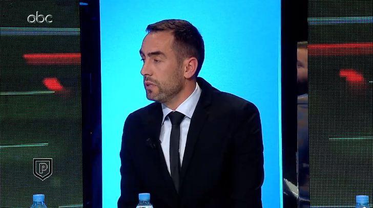 Osmani: Vllazni, Tirana nuk është dorëzuar! S'i kemi parë të vuajnë