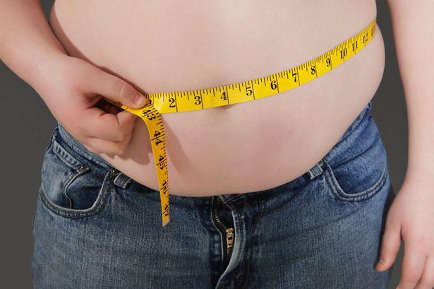 Cilat janë arsyet kryesore që çojnë një fëmijë në mbipeshë