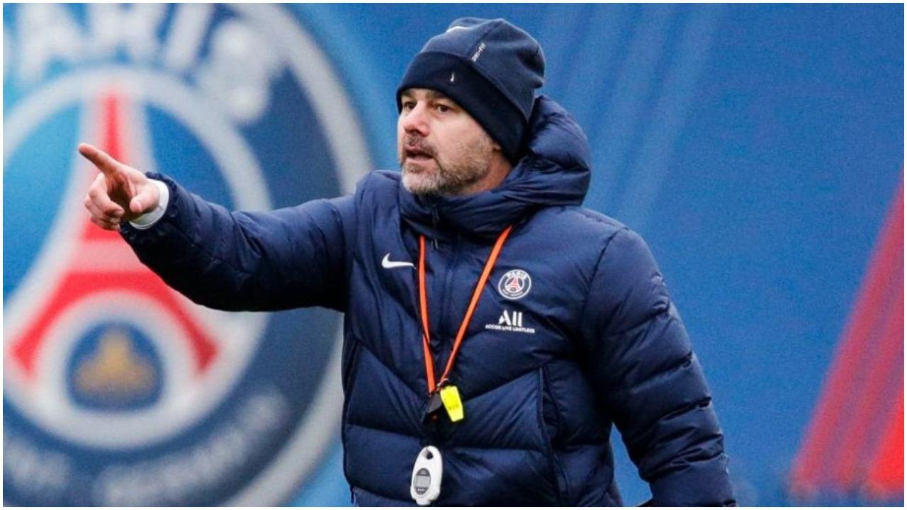 Pochettino: Ka një shkak pse s'e zëvendësova Mbappe. Bayerni? Do vuajmë