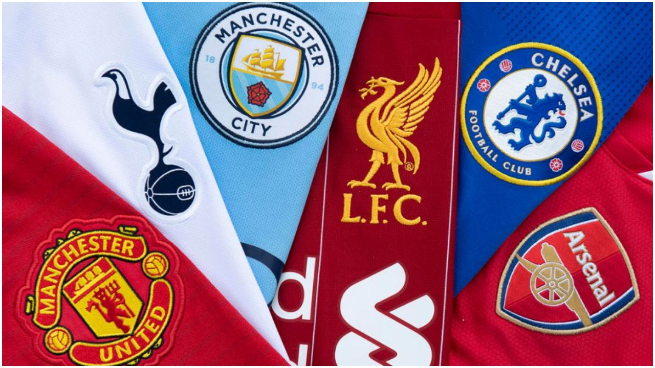 Zyrtare në Premier League, dy zëvendësime me kusht prej datës 6 shkurt