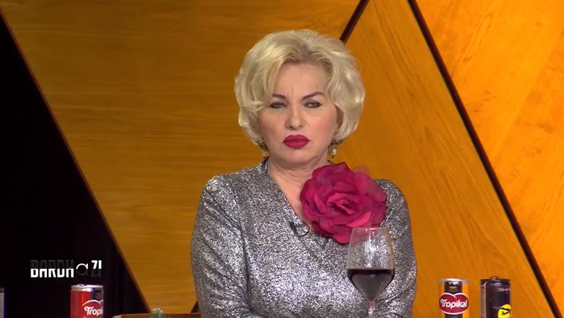 """""""Banaliteti ka ekzistuar gjithmonë"""", Rita Lati: Jam shkëputur nga humori, nga çdo gjë"""