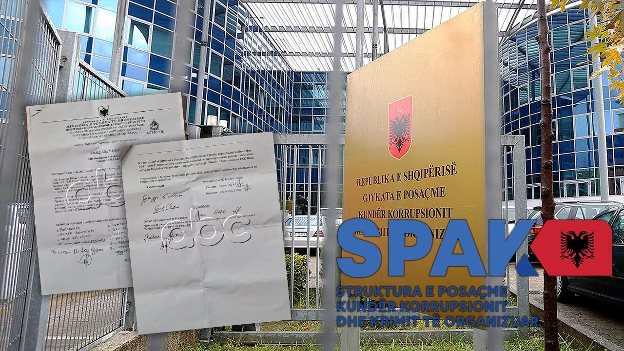 """""""Harroi në burg të ekstraduarin nga Gjermania"""", avokati akuza SPAK-ut: Bëri çudinë e radhës"""