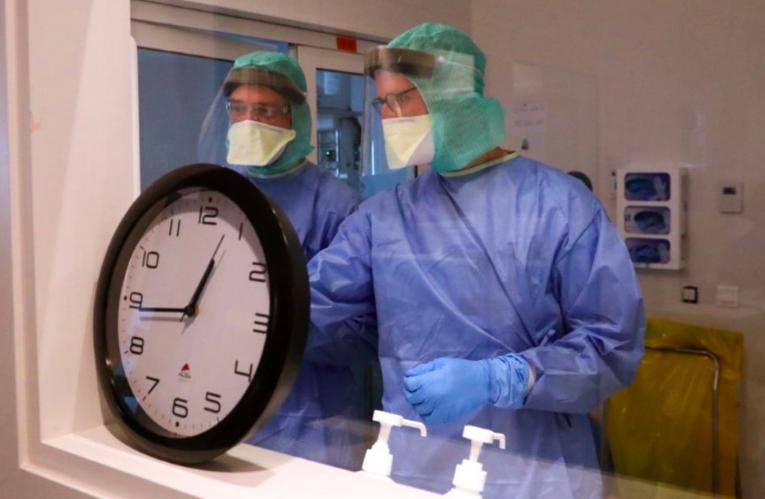 Si e humbëm sensin e kohës nga pandemia e Covid-19?