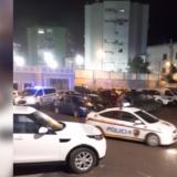 Arrestohet një 40-vjeçar në Tiranë, policia jep detajet