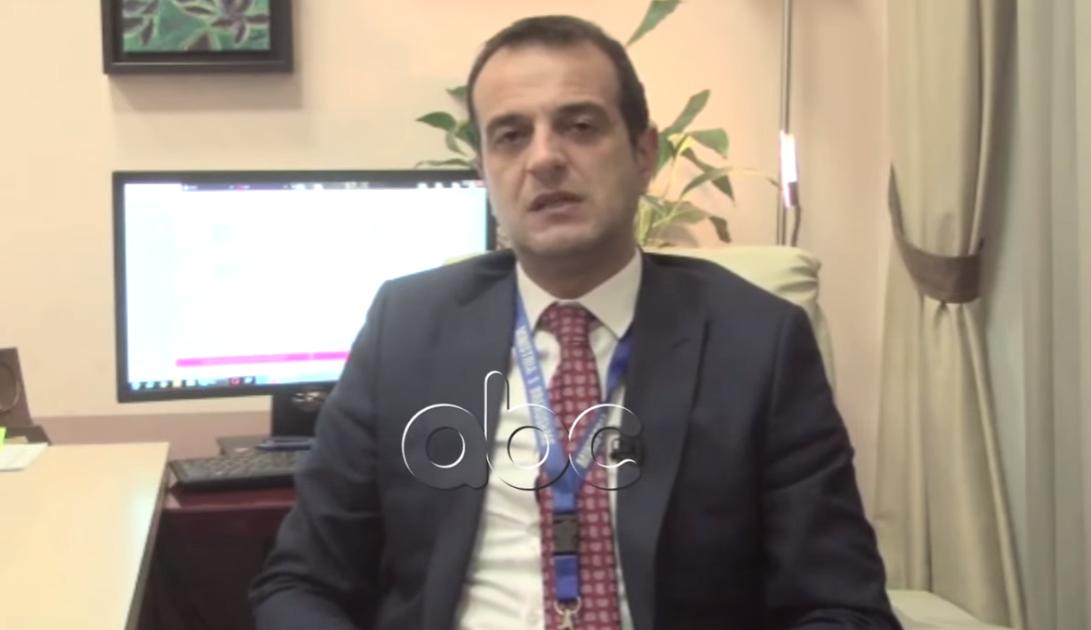 Saktësimi i adresës, drejtori i Gjendjes Civile shpjegon procedurën: Hapat që duhet të ndiqni