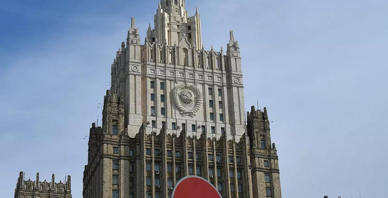 Rusia kërcënon Shqipërinë pas dëbimit të diplomatit: Nuk do mbetet pa përgjigje