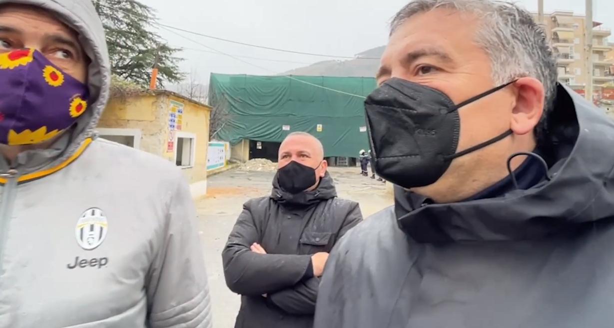 Klosi: Shqipëria vendi ku hapen bujtina edhe në kohë pandemie