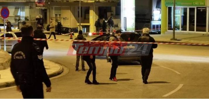 Zbardhet dinamika e plagosjes së shqiptarit! Dy grupet u përplasën pas ndjekjes me makinë