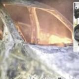 Zhduket në Shqipëri ish-arbitri italian, makina që mori me qira u gjet e djegur në Pukë