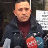 """Tifozët i shkatërruan lokalin, arbitri gati """"faturën"""": U tmerruan gruaja dhe fëmijët! Kemi halle të tjera"""