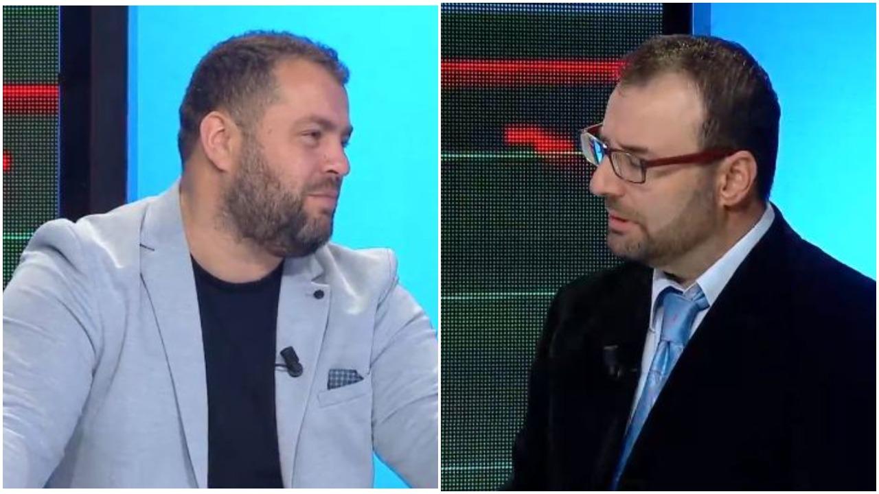 320 mijë €, gjyqi në CAS dhe plani i Tiranës: Tufa e Skarço zbërthejnë gjithçka