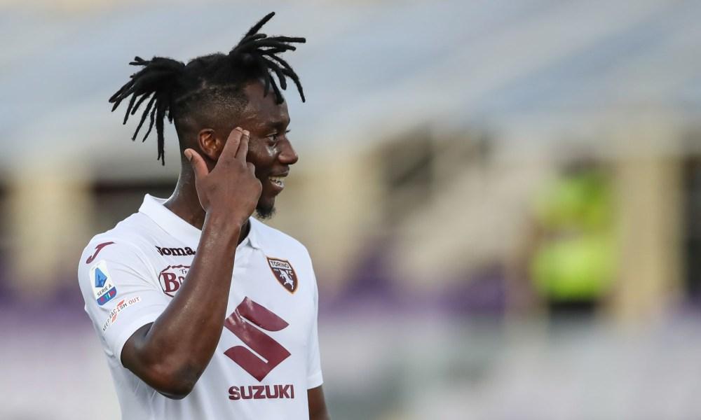 Një mesfushor potent për Piolin, Milani afër akordit final me Torinon