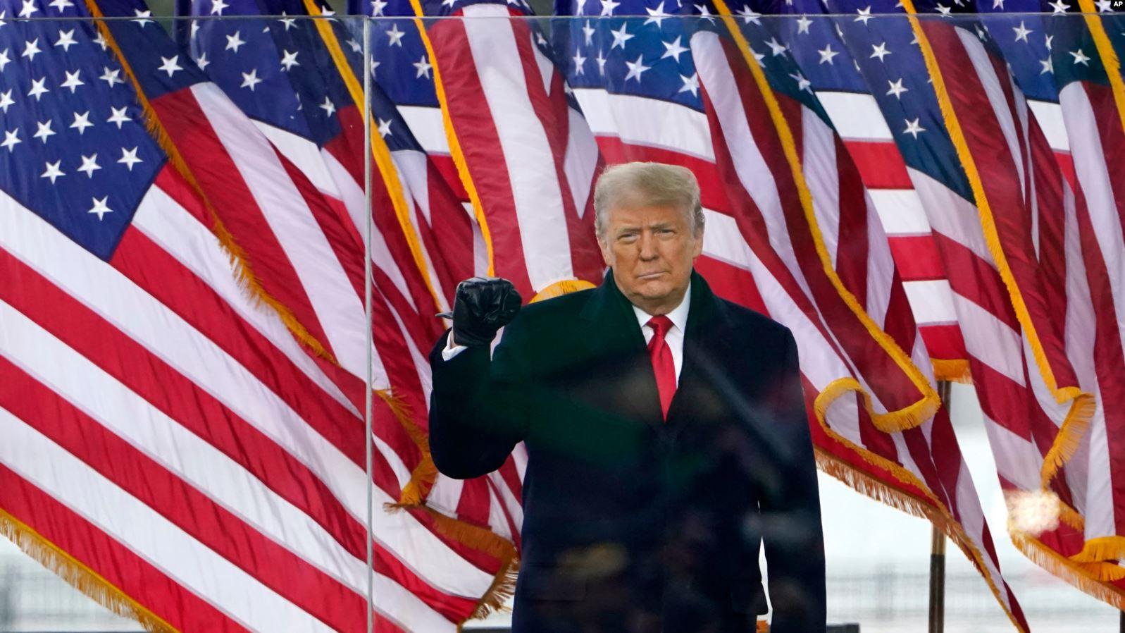 Lëkundet mbështetja republikane për Trump, Romney: Ai humbi, Biden fitoi zgjedhjet