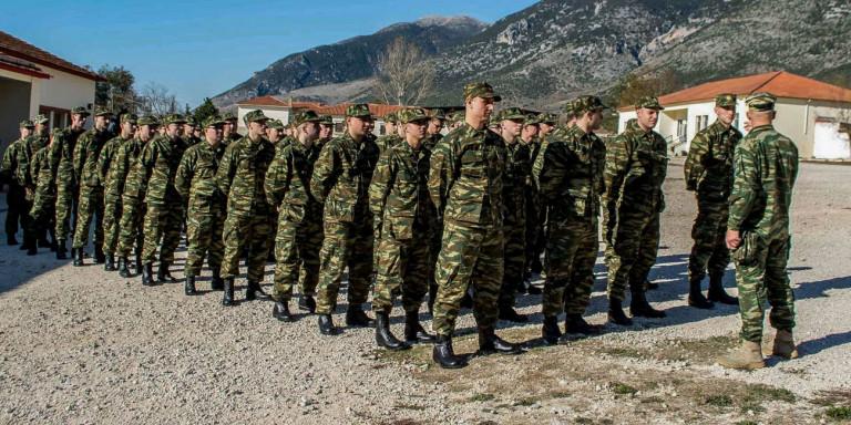 """""""Kemi nevojë urgjente""""! Greqia i """"tregon dhëmbët"""" Turqisë: Fuqizon ushtrinë"""