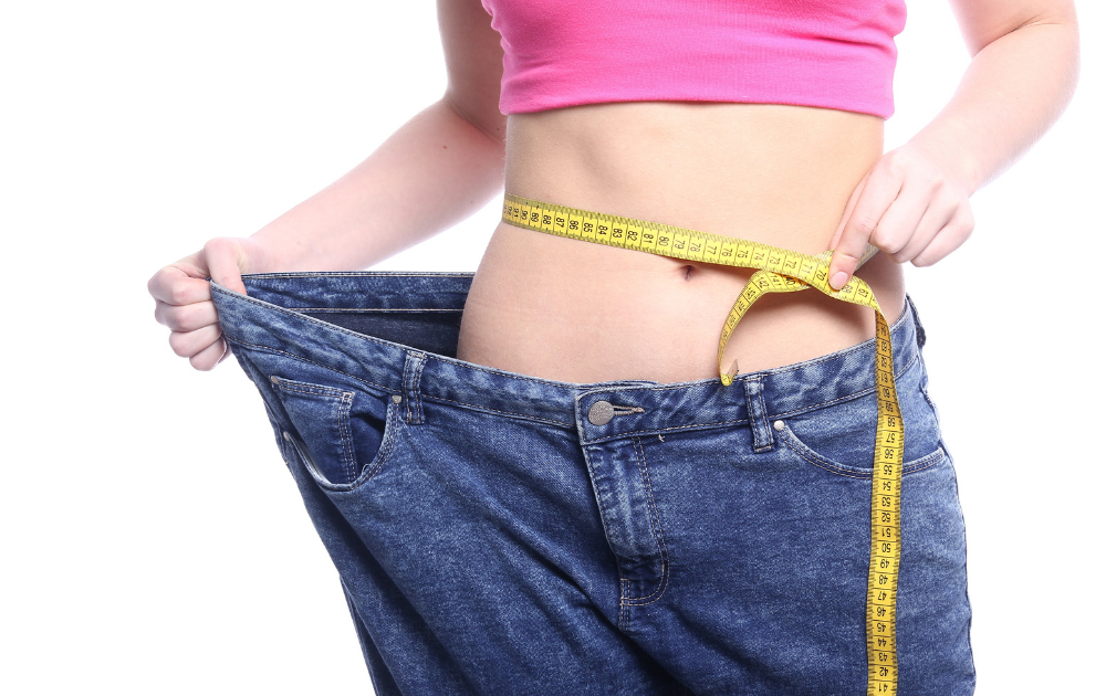 Shpëtoni nga mbipesha! Kirurgjia bariatike një zgjidhje e mirë