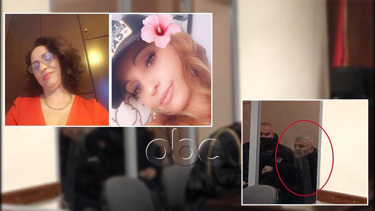 """""""Ademi e kërcënoi një ditë para dhe e çoi në hotel"""": Dëshmia tronditëse e djalit të Zhaneta Metanit"""