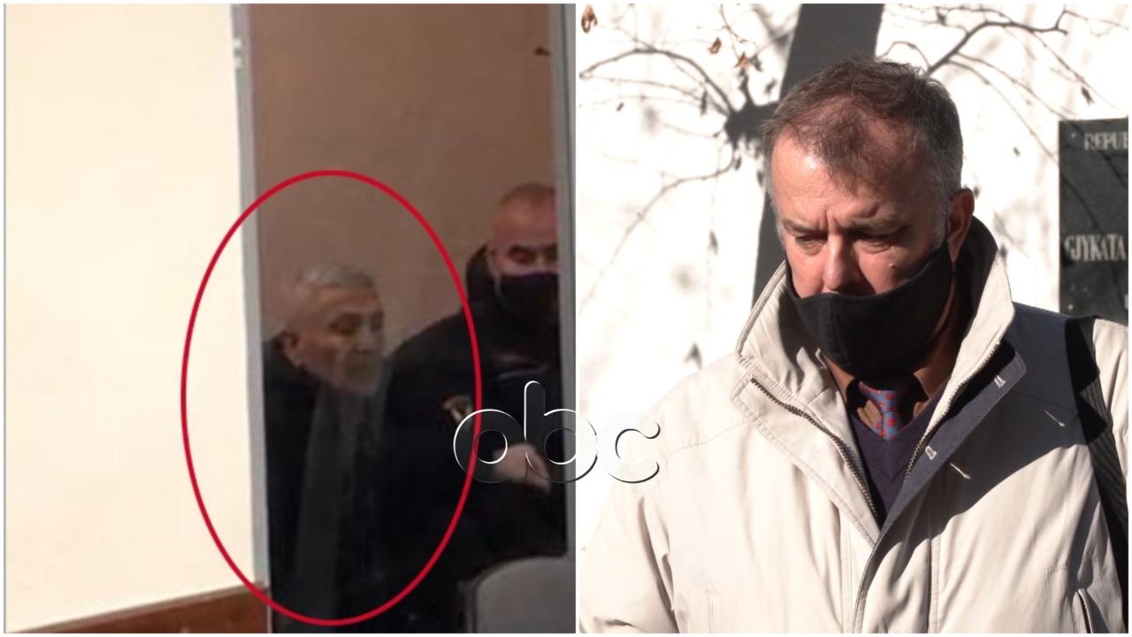 Vrau dy motrat, avokati i Ademit: Ka pranuar akuzën, është në gjendje të rënduar