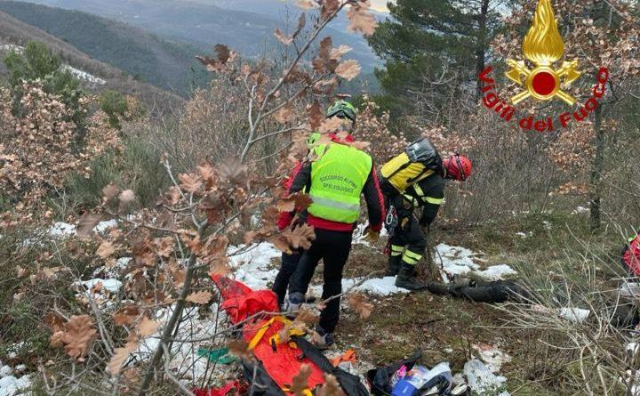 Doli për gjah, plumb në kokë, vdes shqiptari në Itali