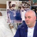 Artan Hoxha publikon pamjet, ky është autori i dyshuar i atentatit ndaj Preng Gjinit