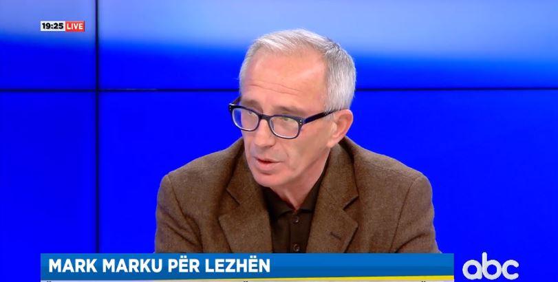 Mark Marku i përgjigjet Ramës për videon, tregon pse e pranoi drejtimin politik të Lezhës
