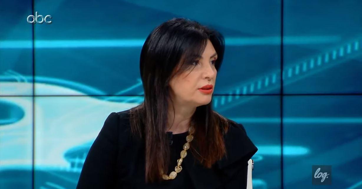 Lista e përbashkët, Topalli: Sfida jonë ndryshimi i qeverisjes, betejën kryesore e kemi në Tiranë