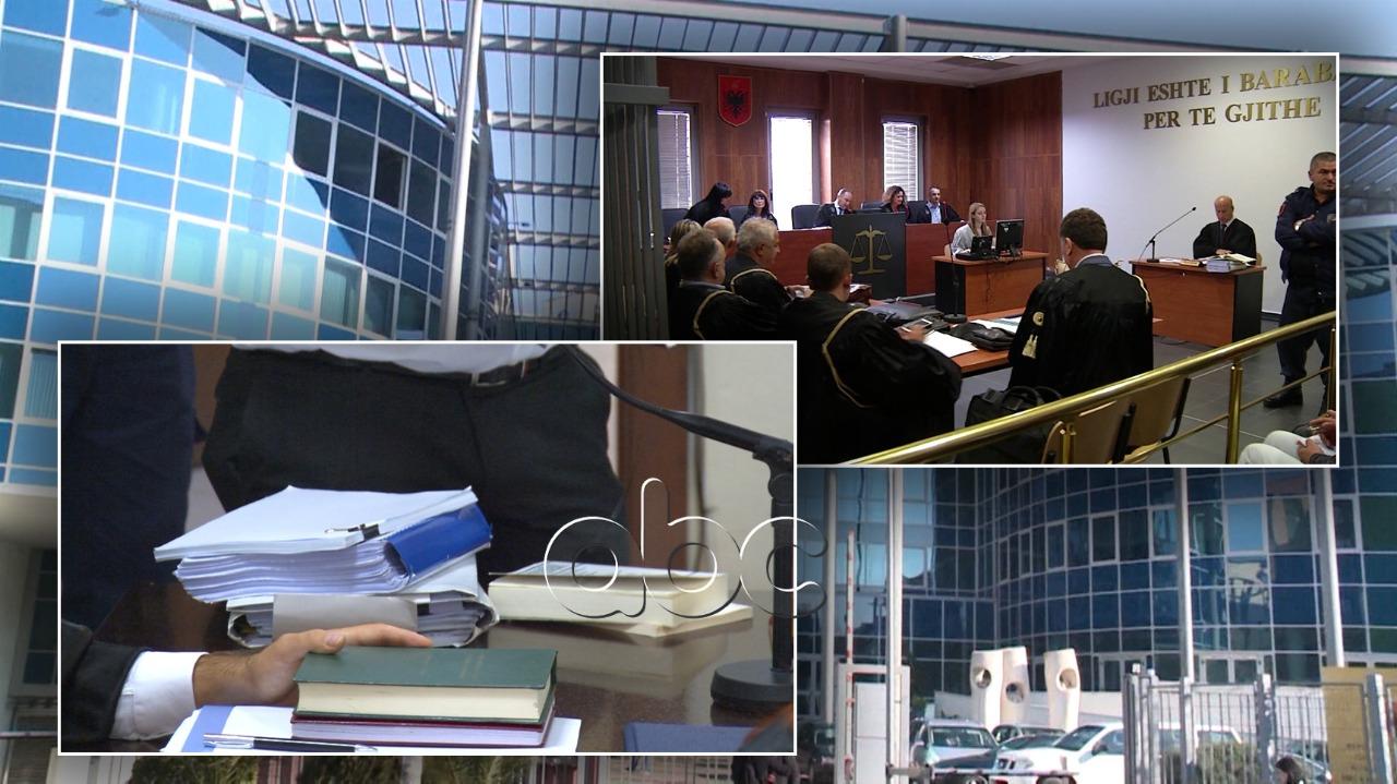 """GJKKO drejt """"kolapsit"""", nuk ka kandidatë, përgjysmimi i gjyqtarëve po zvarrit proceset gjyqësore"""