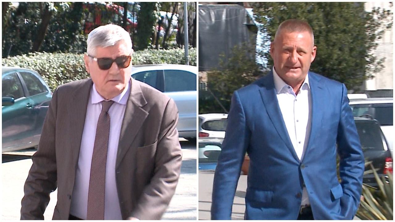 """Pa marrëveshje Mediu dhe Idrizi, Shehi-Ndoka për """"ABC"""": E mbyllëm me Bashën"""