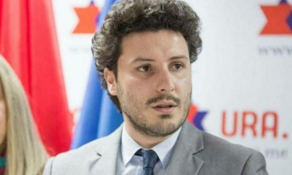 Dritan Abazoviç merret në pyetje për 21 milionë eurot