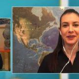 Java nis e acartë, meteorologia: Kur pritet të rriten temperaturat