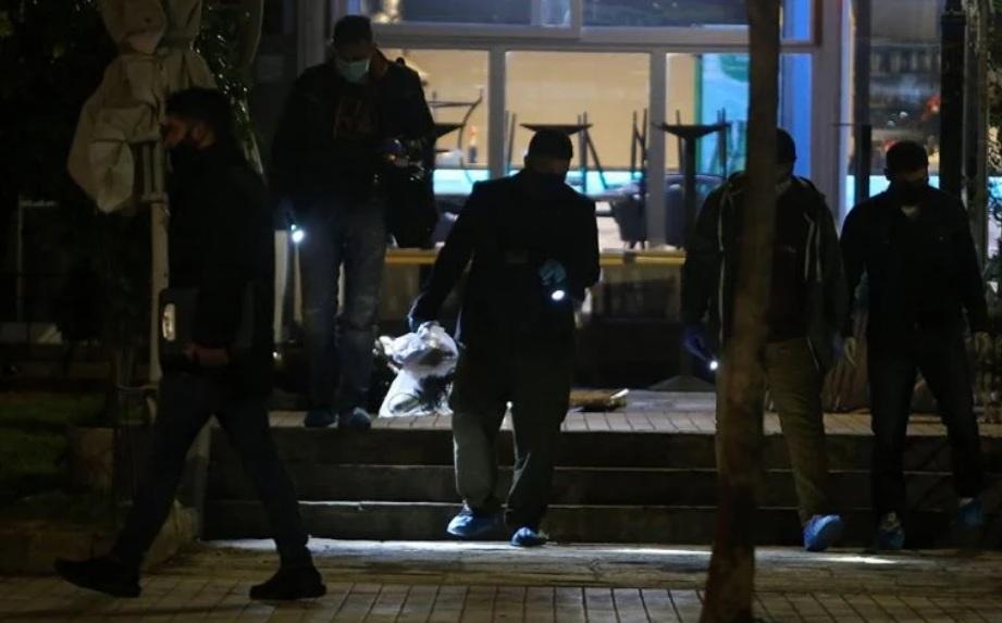 Babai shqiptar i doli para vdekjes për të mbrojtur djemtë në Greqi, çfarë ndodhi mbrëmë në Athinë