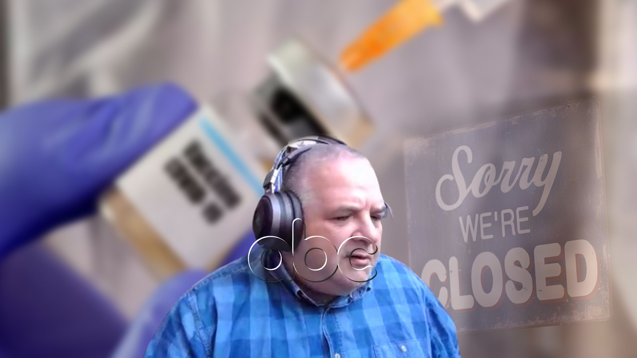 Koraqi: Vaksina është një dritë në fund të tunelit, nuk ka arsye për lockdown