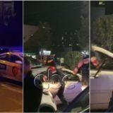 Sherr me sende të forta para derbit kryeqytetas, arrestohen 2 persona. Nën hetim 14 të tjerë