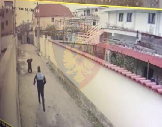 U arrestua për armëmbajtje pa leje në Tiranë,19-vjeçari nga Kosova ka plagosur rëndë 1 mjek në 2020