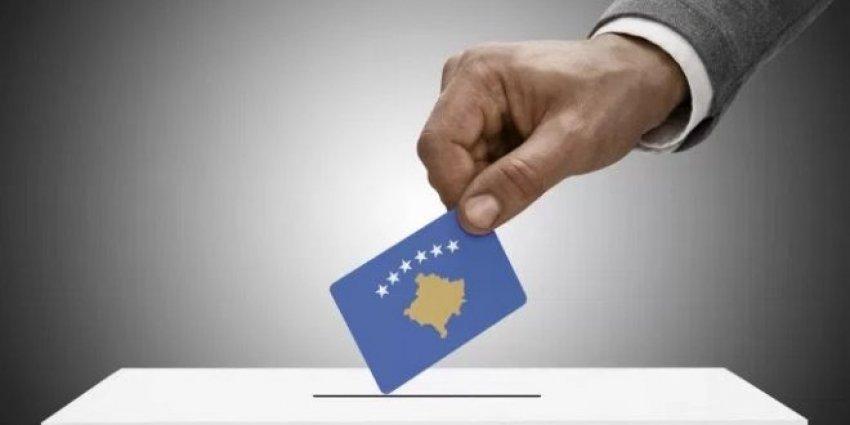 Zgjedhjet e 14 shkurtit në Kosovë, BE: Presim që të jenë me standarde