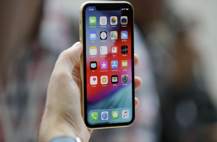 Paralajmërimi i fortë i Apple: Mbani iPhonen larg zemrës