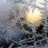 Parashikimi i motit, temperaturat shkojnë në -8 °C
