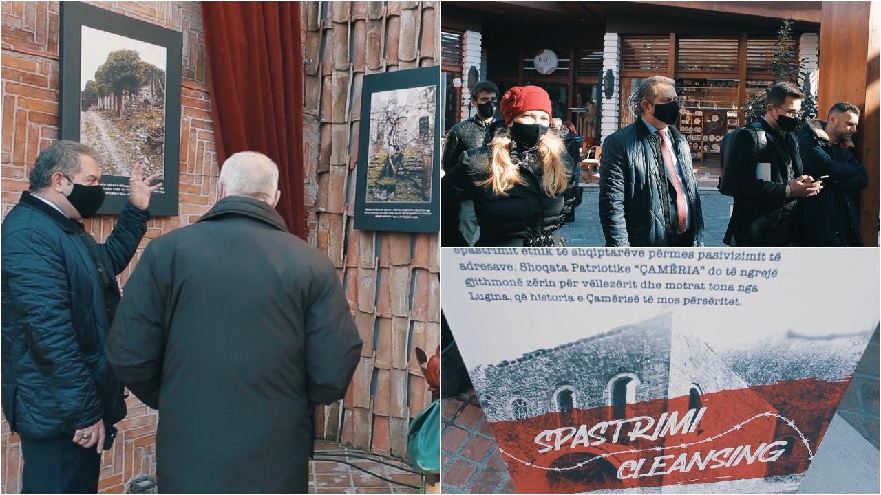 Java çame, Idrizi: Ndërgjegjësim për spastrimin etnik të Luginës së Preshevës