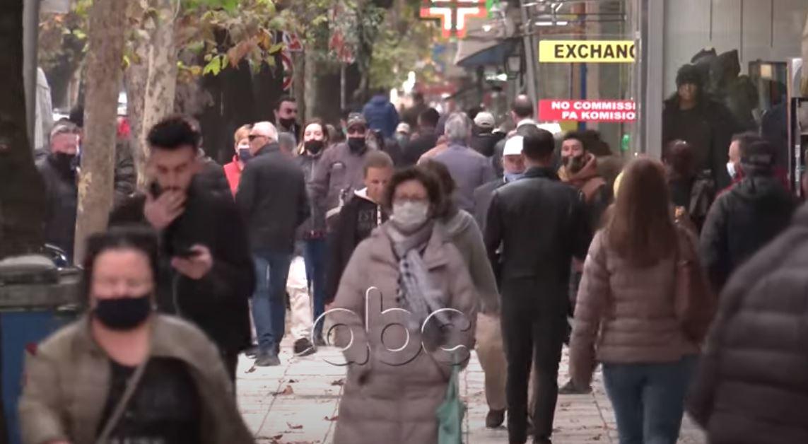 BB: Parashikime optimiste për ekonominë shqiptare
