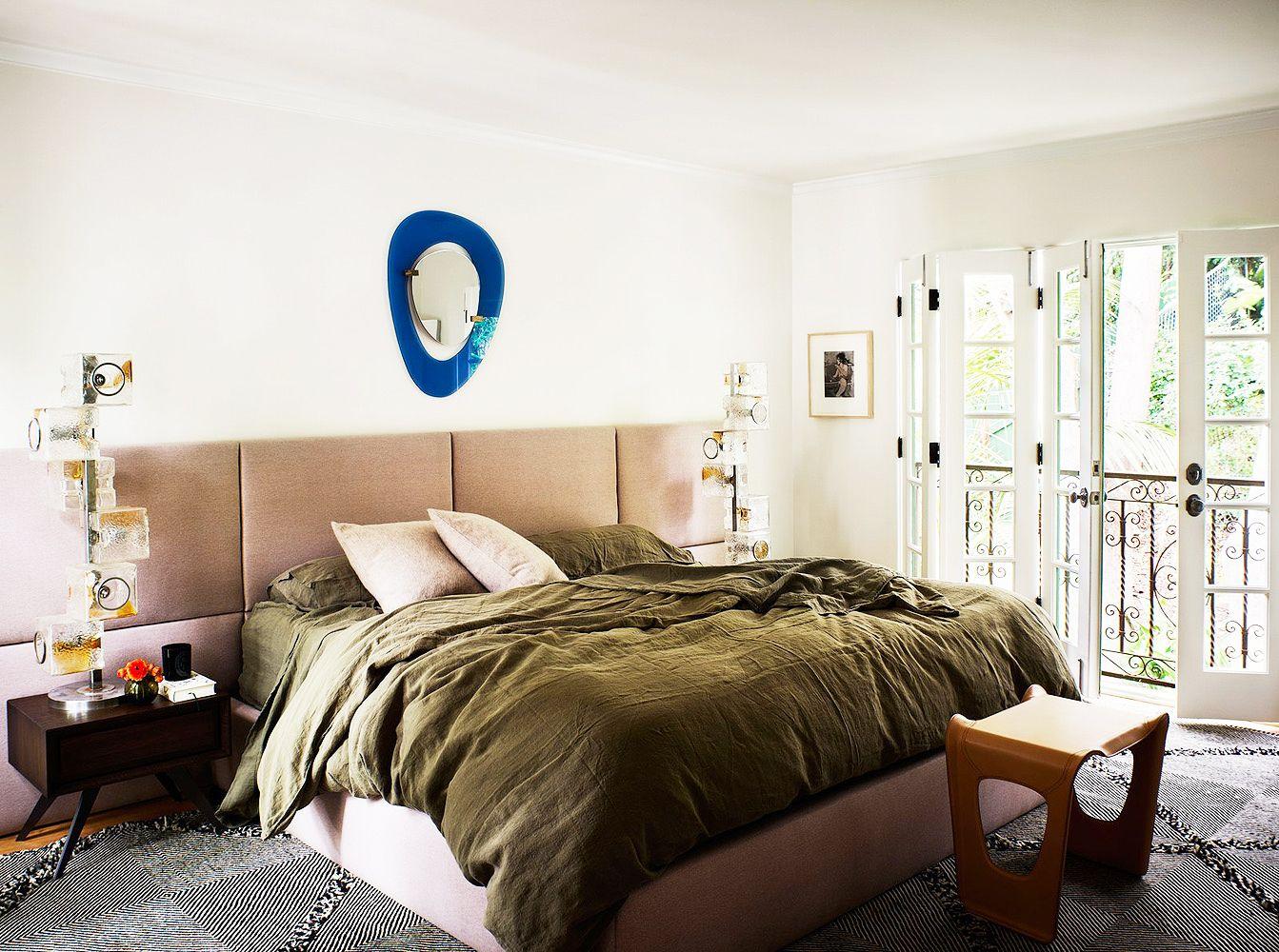 Tri karakteristikat që duhet të ketë dhoma e gjumi të çdo çifti