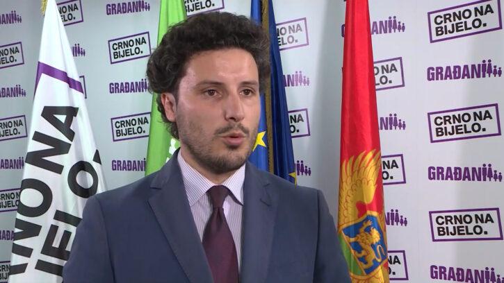 Kërcënime në rrjetet sociale, merret në pyetje Dritan Abazoviç