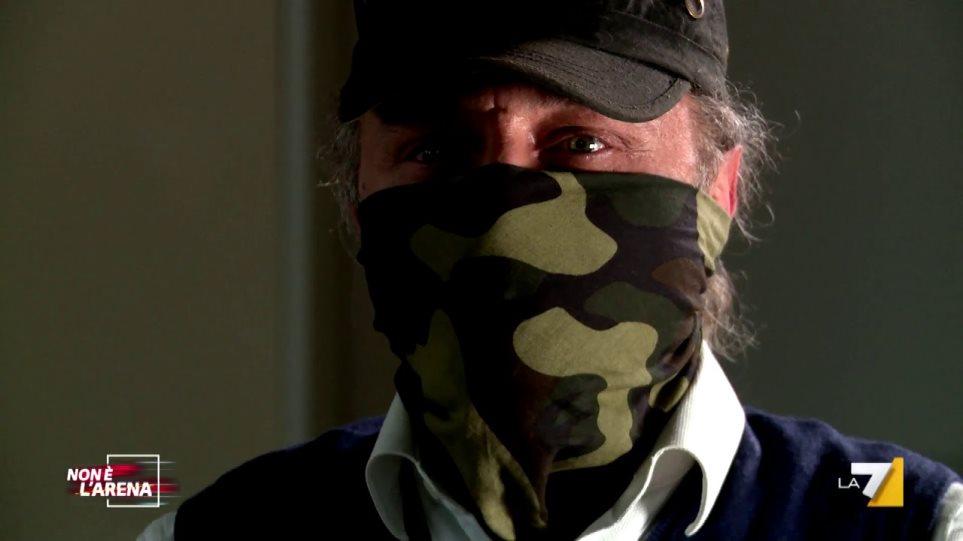 """Do të """"tradhtojë"""" shokët: Jeta e tmerrshme e mafiozit që pritet të fundosë """"Ndrangheta-n"""""""