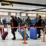 Ambasada amerikane jep njoftimin e rëndësishëm për qytetarët që do udhëtojnë nga 26 janari