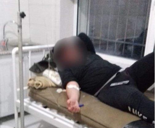 10 banorë të Shupenzës në spital, mjekët dyshojnë për covid, ish-deputetja e PD: I helmuan