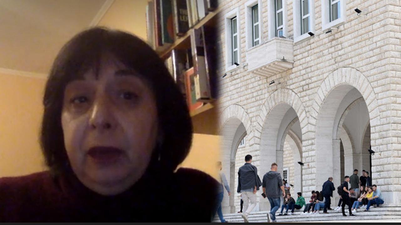 Kërkesa e studentëve për t'u kthyer në shkollë, Bino: Duhet protokoll i lartë! I pazbatueshëm