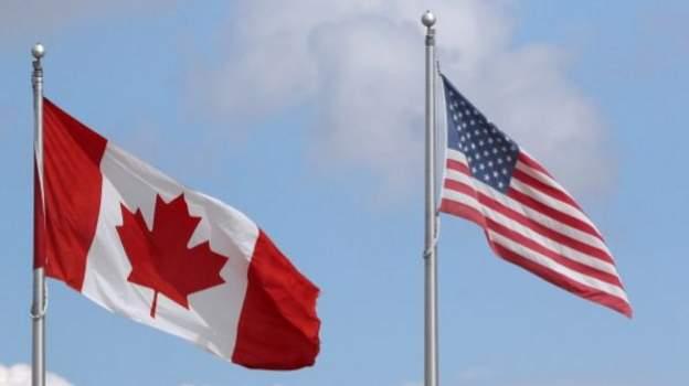 Morën pjesë në tubimet e SHBA, dy infermiere kanadeze nën hetim