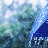 Reshje dhe vranësira, si do të ndryshojnë temperaturat gjatë ditës