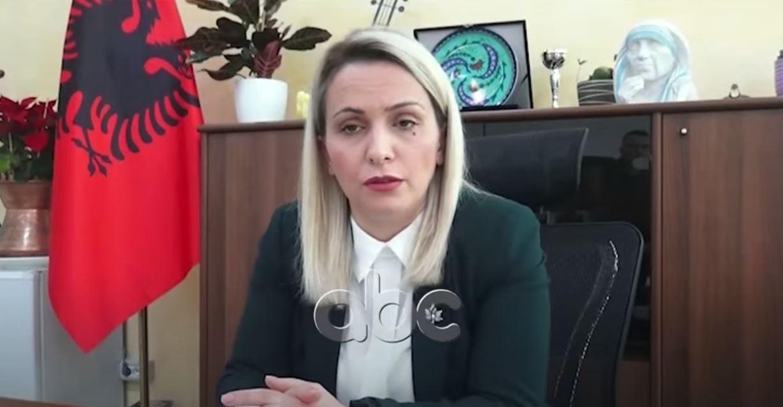 Dimri i dytë në çadra, kryebashkiakja e Kurbinit: Shtëpitë brenda gushtit