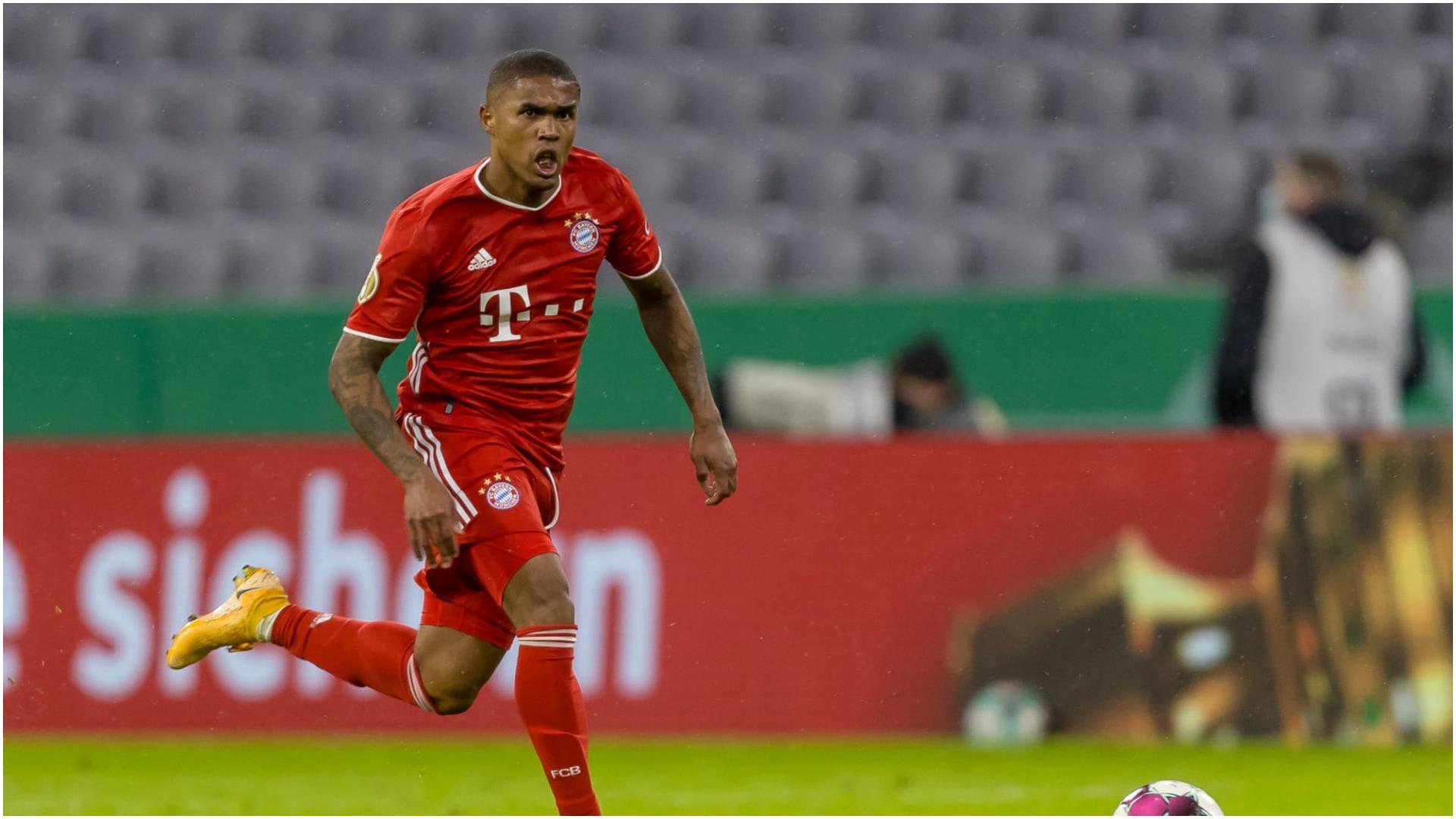 Bayern në tratativa për ta larguar, e ardhmja e Costa në Angli