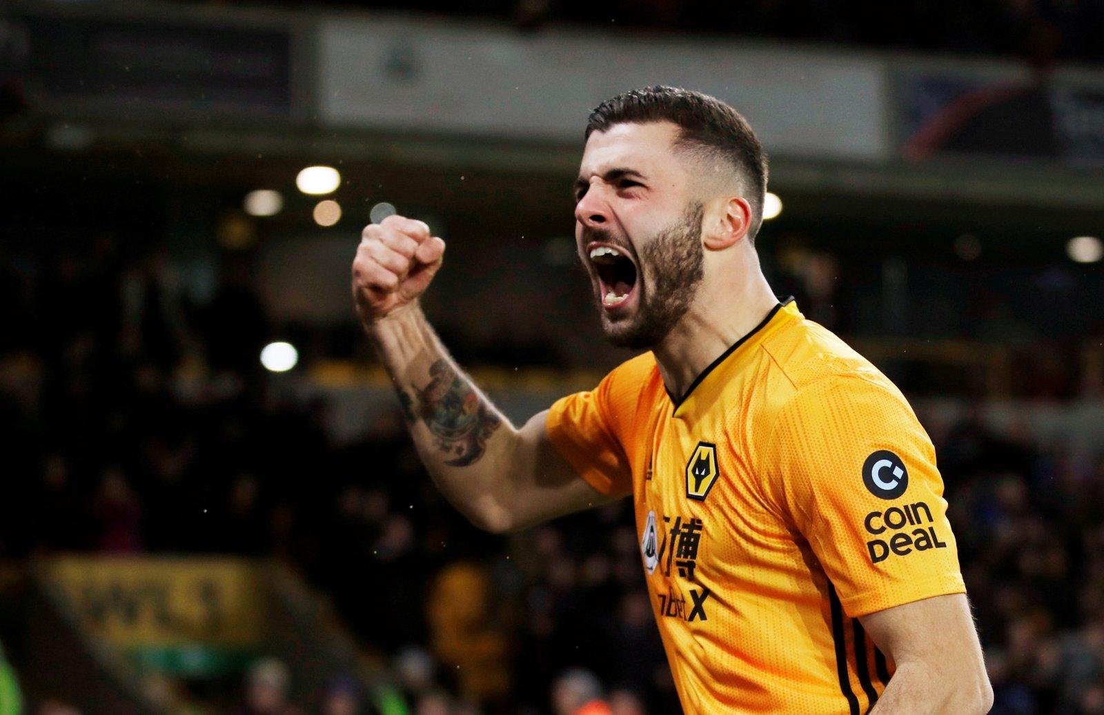 """Wolves i thotë """"jo"""" Udineses, Patrick Cutrone huazohet në La Liga"""